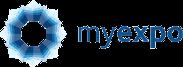 MyExpo